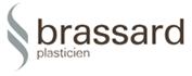 Dr. Brassard